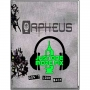 Artwork for Review Orpheus