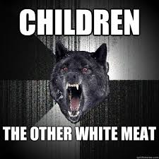 Episode 71 - The Other White Meat