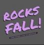Artwork for Episode 4: Tales from Castle Rocks Fall Pt. 1-Inspiration!