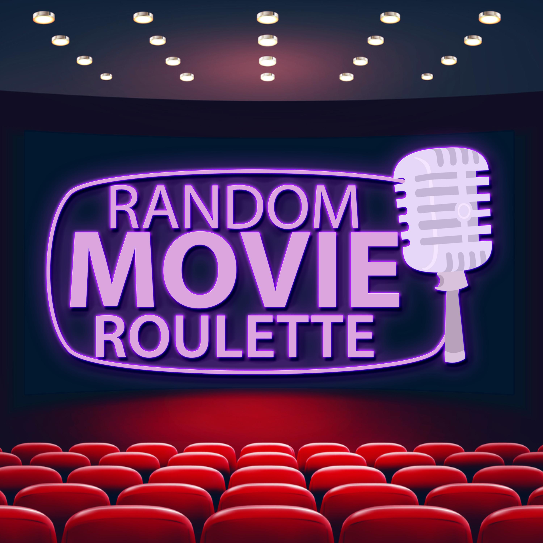 Random Movie Roulette show art