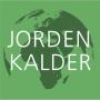 Artwork for Jorden Kalder - med Else Skjold, lektor ved KADK