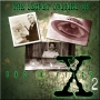 Artwork for HYPNOBOBS 126 – The Secret Origins of the X Files Part 2