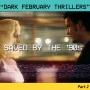 Artwork for Dark February Thrillers Part 2