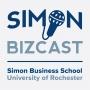 Artwork for Ep. 4 Introducing Simon's STEM-Designated MBA Option