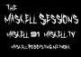 Artwork for The Maskell Sessions - Ep. 95