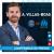 [Conf Presse] avant PSG - OM avec André Villas-Boas show art