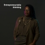 Artwork for ETHINKSTL 156: Lakesha Mathis| Inclusive Business Solutions