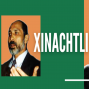 Artwork for Free Xinachtli! and Updates from Greece