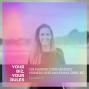 Artwork for Ep 32: On making your mindset numero uno with Emma Gibbs-Ng