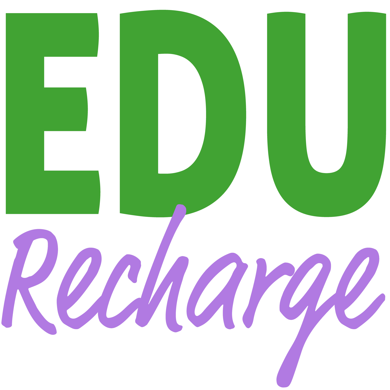 EDURecharge show image