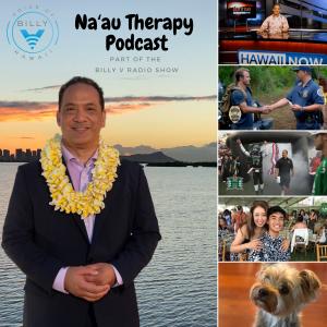 Naʻau Therapy