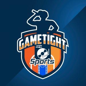 GameTight Sports