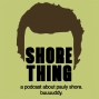 Artwork for Episode 5: Pauly Shore Stands Alone