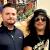 Ep 7 - Slash of Guns N' Roses show art