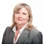 """Artwork for Sage Partner - Jacki Tiso - Why Non-profits and Why """"The Cloud"""""""