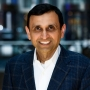 Artwork for The State of Digital Advertising: An Interview with Seraj Bharwani, Chief Strategy Officer, Acuity Ads