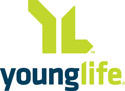 Sharing Your Young Life story