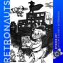 Artwork for Retronauts Episode 207: Capcom's Disney Afternoon