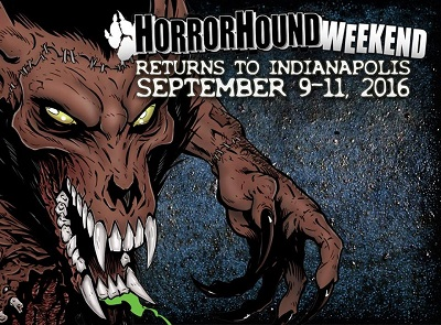 Horrorhound Radio episode 53