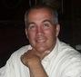 Dr. Steve Blakemore