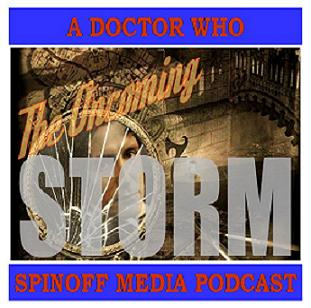 The Oncoming Storm Ep 32: BF #18 A Future Historical