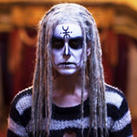 House of Horrors Episode 37 - Lords of Salem (2012)