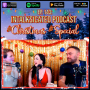 Artwork for Ep. 143: 3rd Annual Christmas Special - Build Your Own Christmas
