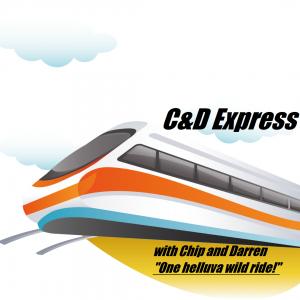 C&D Express