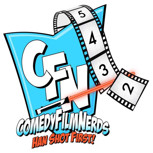Ep 311 - 10 Cloverfield - Shane Mauss