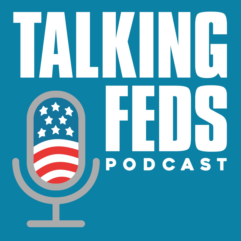 Talking Feds