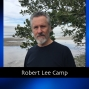 Artwork for 138 Cards of Your Destiny with Robert Lee Camp