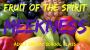 Artwork for Fruit of the Spirit {Meekness}