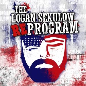The Logan Sekulow ReProgram