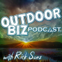 Artwork for About the Outdoor Biz Podcast [EP 000]