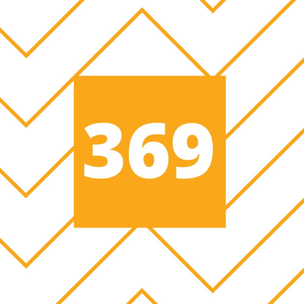 Avsnitt 369 - Jobbintroduktionen