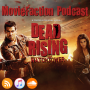 Artwork for MovieFaction Podcast - Dead Rising Watchtower