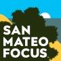 Artwork for Rerun: San Mateo Farmers Markets