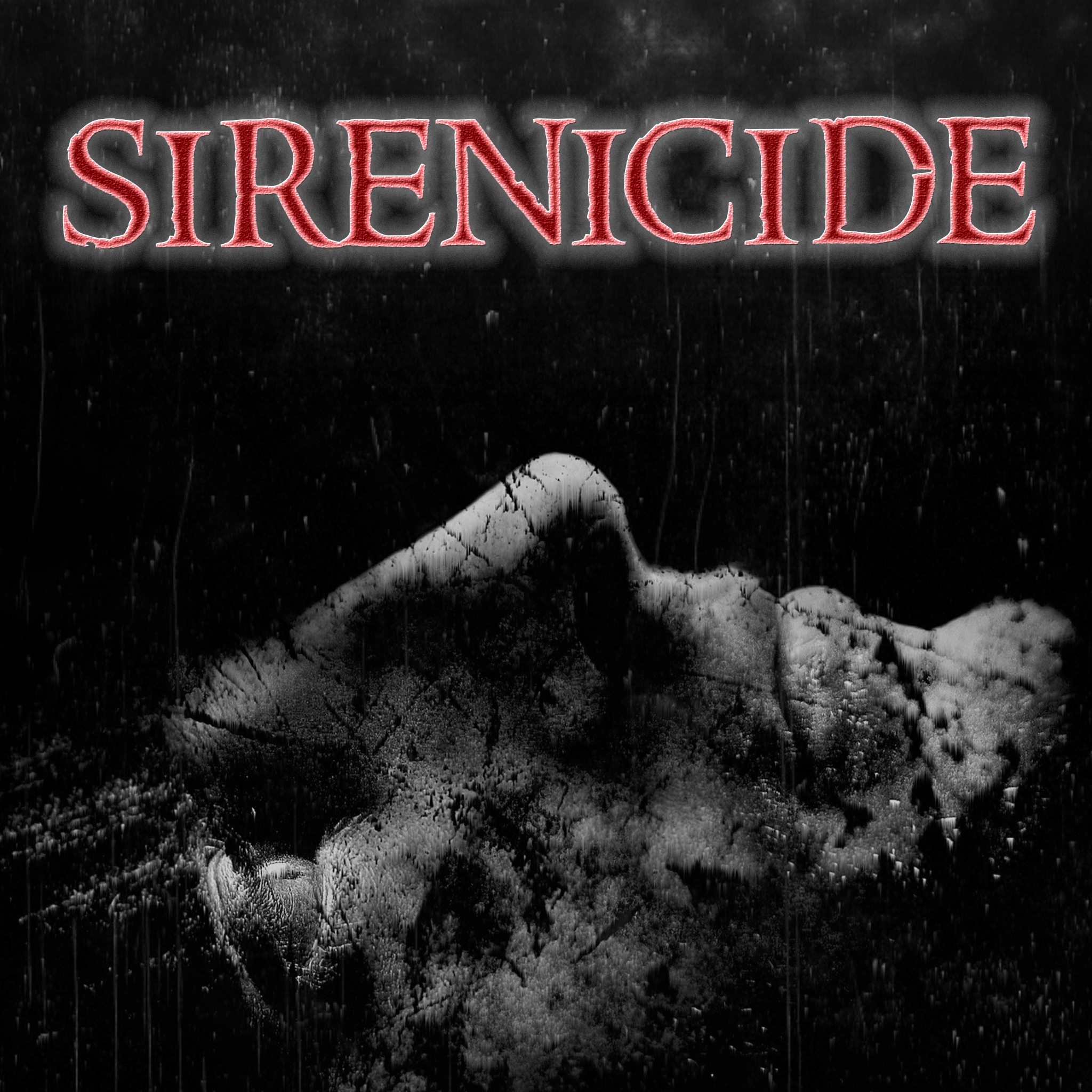 Artwork for Sirenicide S01 Teaser