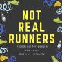 Artwork for Club RunDisney & Marathon Recap