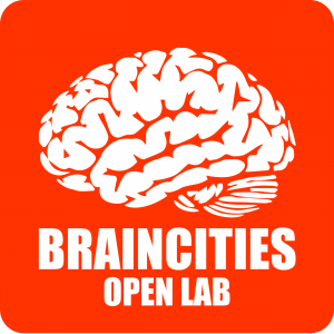 Braincities's Open Lab