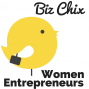 Artwork for 307: How to Maximize a Live Event with Julie Fry of Business Among Moms