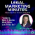 037: Lawyers, Does It Matter What Other Law Firms Do? show art