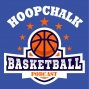 Artwork for NBA Champ Chauncey Billups!