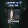 Artwork for TL152 - Superman & Lois - S1E7 - Man of Steel