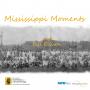 Artwork for MS Moments 287 Charles Joseph - 100 Men Hall