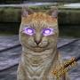Artwork for Dragon Age: Origins Part 5 - Richard Ay-Yi-Yi