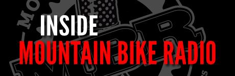 """Artwork for Inside MBR - """"Fat Bike at the Barn"""""""