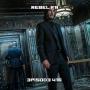 Artwork for Rebel FM Episode 416 - 05/24/2019