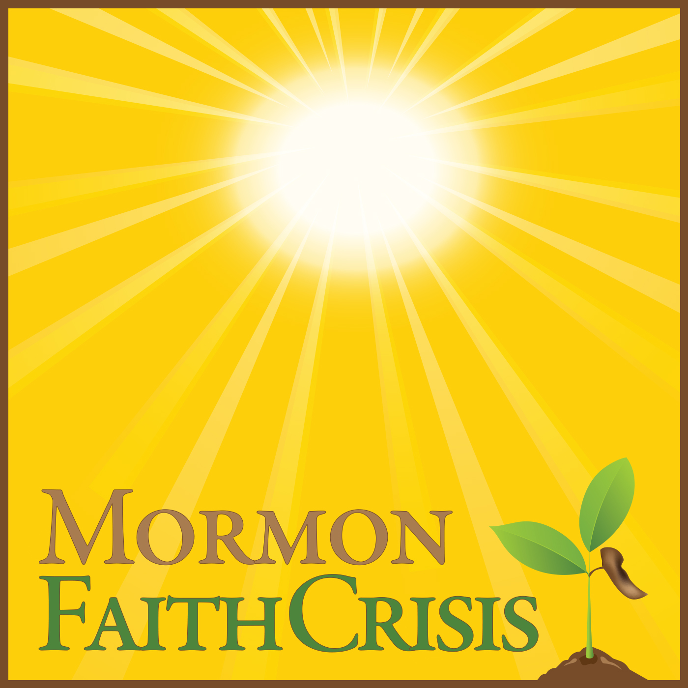 Best Episodes of Mormon Happy Hour Podcast