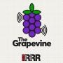 Artwork for The Grapevine - 25 June 2018